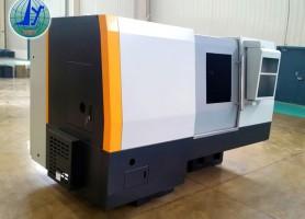智能设备钣金外壳设计加工厂家数控机床外防护定制