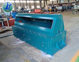 非标异形智能装备外壳钣金加工厂家 机械设备外形工业设计