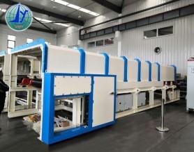 大型设备外形设计 高端装备外壳钣金 河北机箱机柜外壳厂家