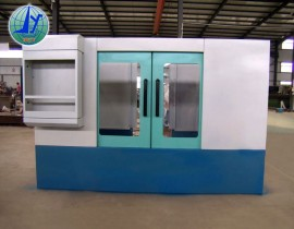 非标机械设备外壳钣金加工 环保机器数控机床外观工业设计