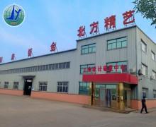 河北北方精艺机械设备外观工业设计研发中心