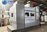 智能装备钣金外壳试组装 大型自动化设备外防护罩钣金加工厂家